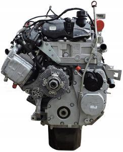 Motor IVECO BOXER DUCATO JUMPER 3.0