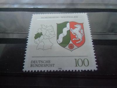 Nemecko