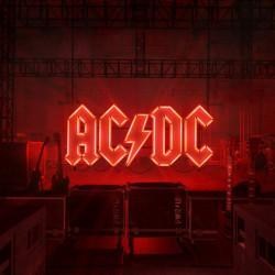 AC/DC - Power up, 1CD, 2020