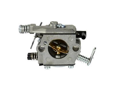 Karburátor pro řetězovou benzínovou pilu Stihl MS170/MS180 G81120