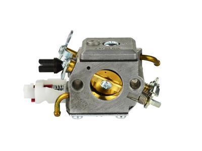 Karburátor pro benzínovou pilu Husqvarna 340 345 346 350 G81125