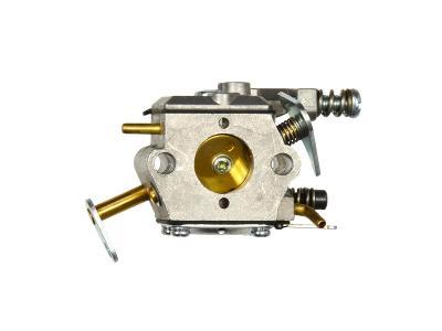 Karburátor pro benzínovou pilu Partner 350/351/370 G81122