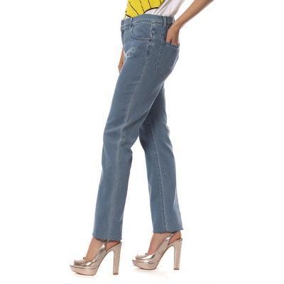 Dámské džíny Trussardi jeans vel 33