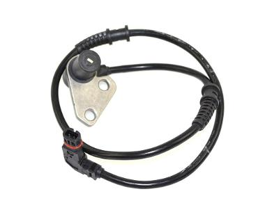 Pravý přední snímač počet otáček kol ABS - MERCEDES BENZ S210 , W210