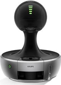 Krups KP 350B32