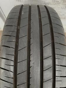 sada 99% 225.45.19 Bridgestone Turanza T005A, 92W za 8900kč