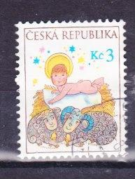 ČR 1999