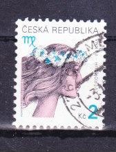 ČR 2000