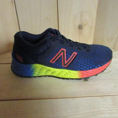 New Balance - tenisky - botky velikost 28 nové ..top cena