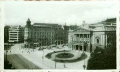 Brno Městské Divadlo