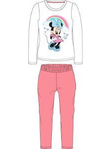 Pyžamo Minnie duha, vel.104