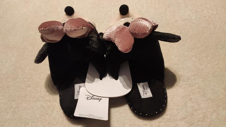 disney minnie backory - Dětská obuv