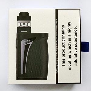 Elektronická cigareta Innokin itaste Kroma-A 2000mAh