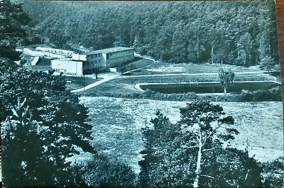 Tavíkovice okres Znojmo