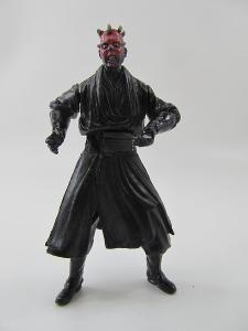 figurka cca 10 cm Star Wars Darth Maul
