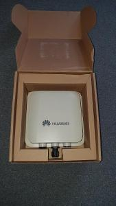 Huawei B2338-168 4G  LTE modem + 100GB  o2 sim DATAMANIE