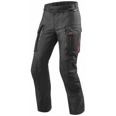 moto kalhoty Revit SAND 3 velikost XL, LONG
