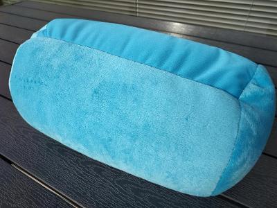 Relaxační polštářek