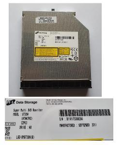 DVD-RW MECHANIKA GT30N z notebooku Toshiba Satellite C660-28R