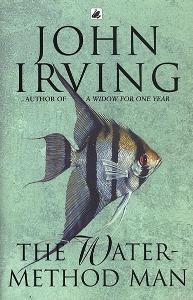 Super cena-Irving-The watermethod man
