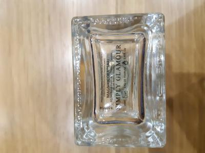 dámský parfém Simply Glamour Francie