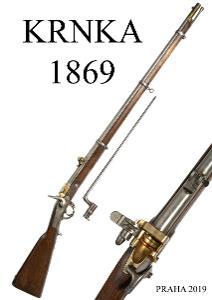 Krnka 1869