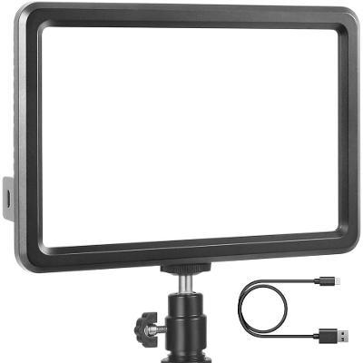 LED video světlo Raleno A5 -  dobrý stav - 100% funkční
