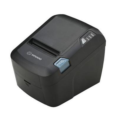 Pokladní tiskárna na termopapír SEWOO LK-TL322