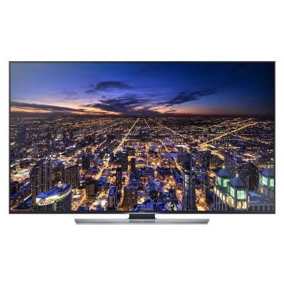 Nabízím TV Samsung UE48HU7500