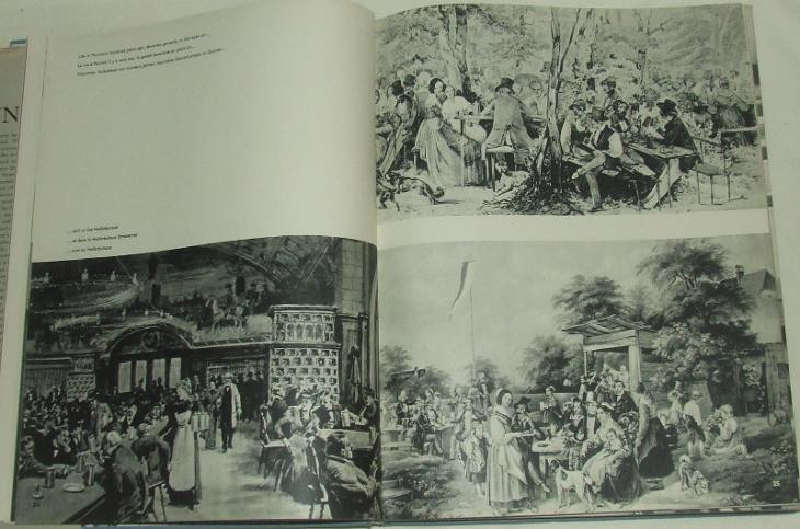 Munchen - Mnichov - Niels von Holst - Knihy