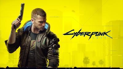 Cyberpunk 2077 - GOG.com (dodání ihned)🔑