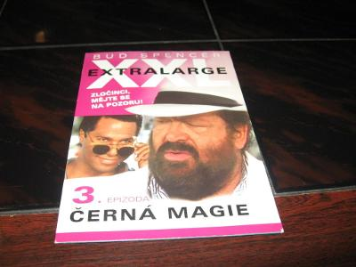 DVD-Extralarge 3.