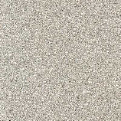 Vliesová tapeta (11118969) G556