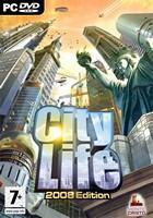 ***** City life 2008 edition ***** (PC)