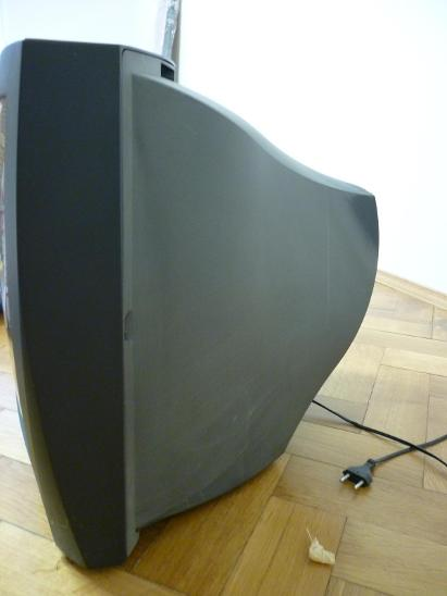 Televize Philips, 52 cm - TV, audio, video