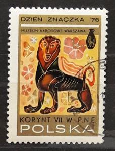 POLSKO 102