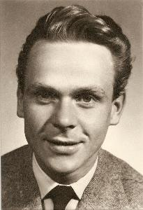 EDUARD CUPÁK  (1932 - 1996)