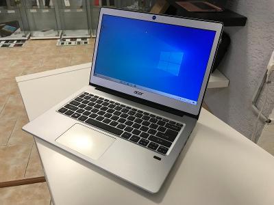 Acer Swift 1 SF113-31 + záruka 6 měs.