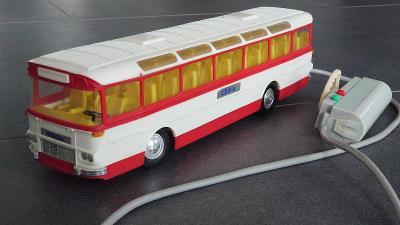 Autobus Karosa Ites