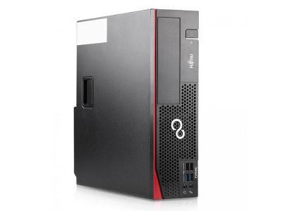 PC FUJITSU ESPRIMO D556 85+,i5-6400,SSD,RAM 8GB,Win.10pro.