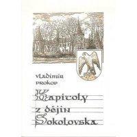 Kapitoly z dějin Sokolovska