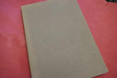 Život - List pro výtvarnou práci 1937/38 (Holan, Čapek, Šíma ap.)