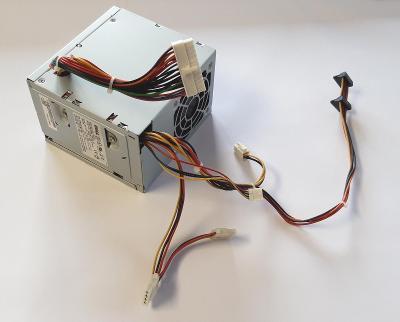 PC zdroj Dell N230P-00 / 0P8407 / NPS-230DB A  230W