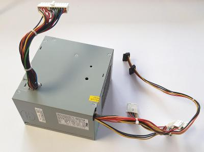 PC zdroj Dell (OptiPlex GX520) H230P-00 / HP-P2307F3P / 0R8042 230W
