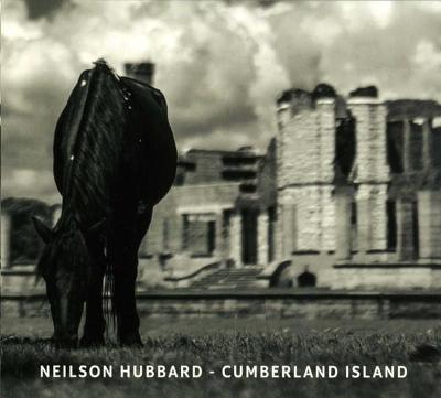 CD NEILSON HUBBARD - CUMBERLAND ISLAND / zapečetěné