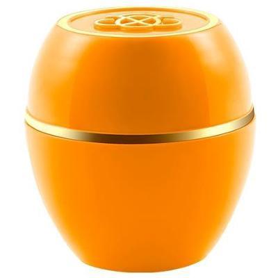 Pomerančový zázračný kelímek