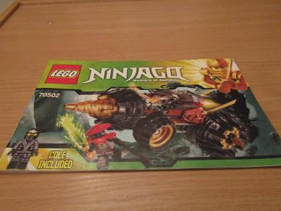 lego planek