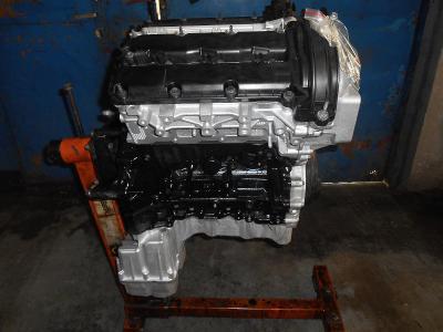 Motor Jeep Grand Cherokee WK2 3,0 CRD