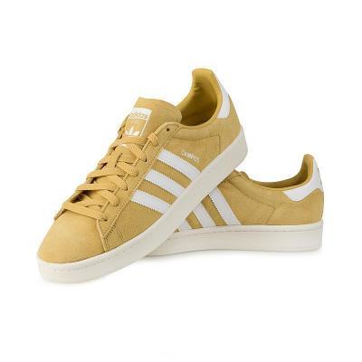 Adidas CAMPUS CQ2082 pánská obuv EU 40 (VÝPRODEJ)