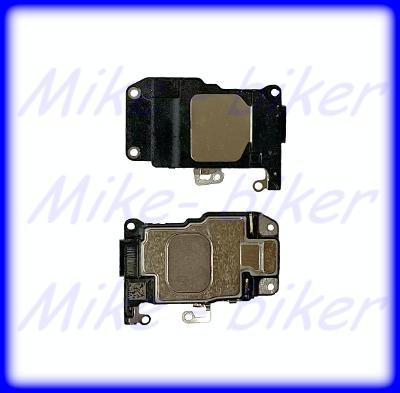 Originální hlasitý reproduktor buzzer na APPLE iPhone 7  IHNED.
